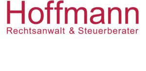 hoffmann-law.com
